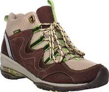 Jambu Titan Boots Hiking Boots Leather