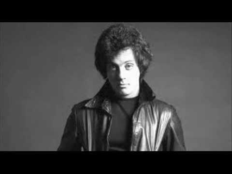 Billy Joel - Greatest Hits Volume I & Volume II (1985) [Full Album]