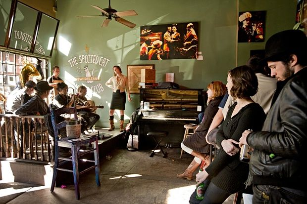 7 best images about jazz club on pinterest washington for Hipster hotel prague