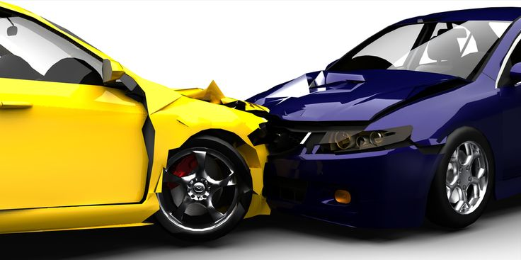 Un coche conlleva muchos gastos, reparaciones y mantenimiento, impuesto de circulación, parking, ITV, etc. Uno de ellos es el seguro. Como sabes, en España todos los vehículos deben tener un seguro que cubra como mínimo la responsabilidad civil obligatoria. Es decir, los posibles daños que se...