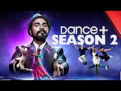 Pin by JAY vaghani on Dance in 2019 | Watch full episodes, Episode