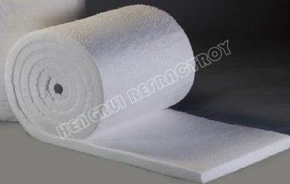 refractory ceramic fiber wool, ceramic fiber, ceramic fiber blanket