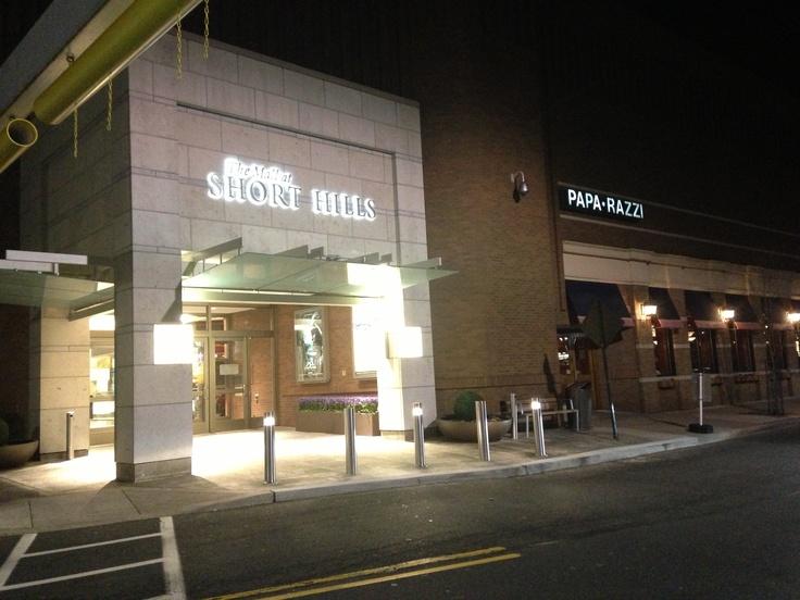 Joe S Restaurant Short Hills Mall