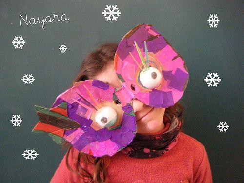 Nayara | Flickr - Photo Sharing!