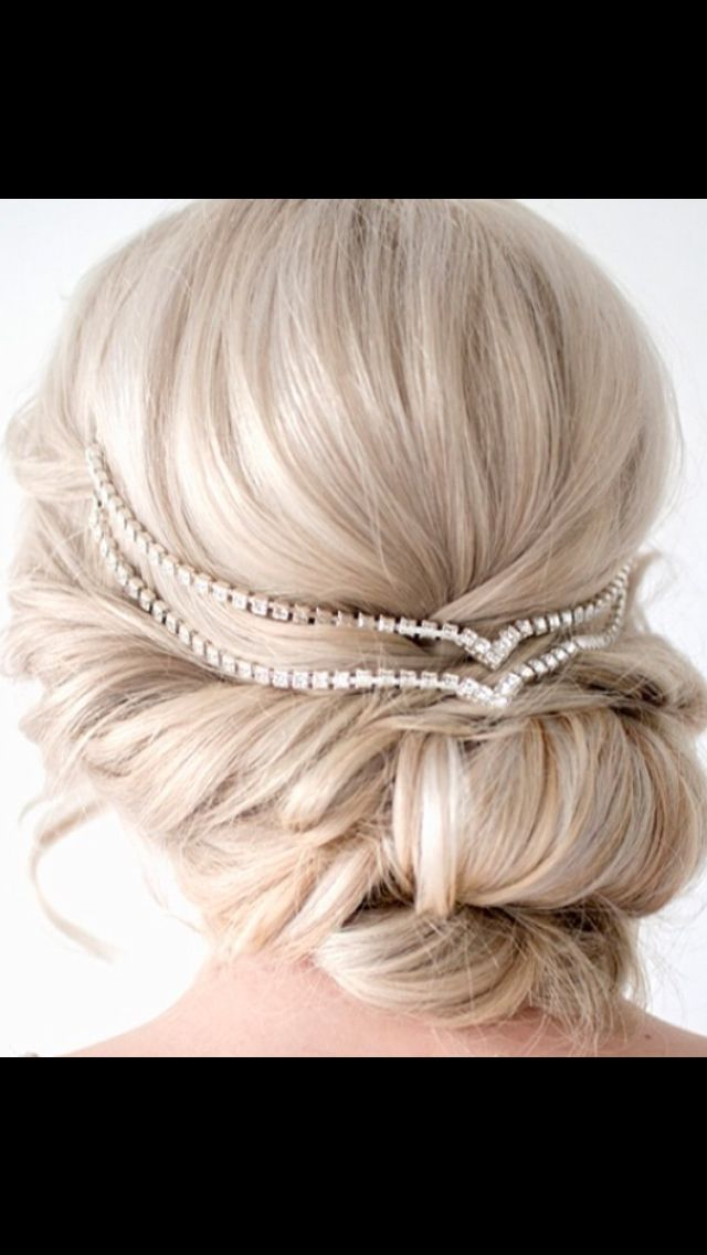... POST YOUR FREE LISTING TODAY! Hair News Network. All Hair. All The Time. http://www.HairNewsNetwork.com
