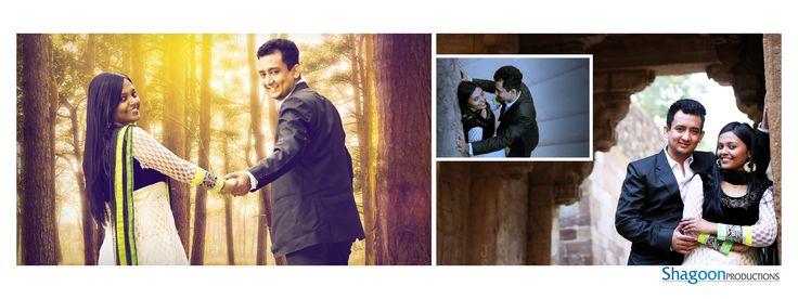 15 best Pre Wedding Album Designing images on Pinterest | Album ...