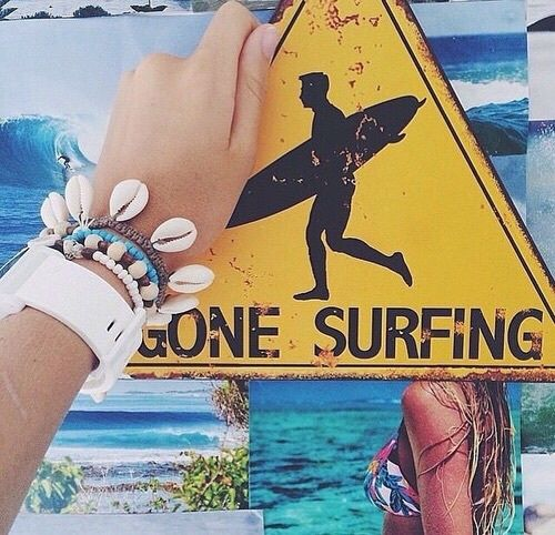 Surf...                                                                                                                                                     More
