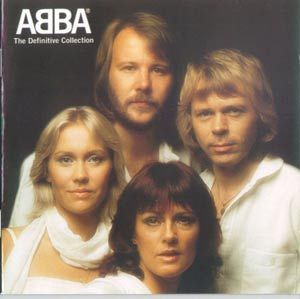 51 Best Abba Images On Pinterest Music Celebrities And
