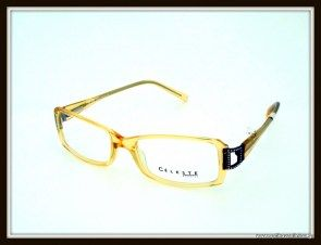 CELESTE - Γυναικεία γυαλιά οράσεως - Οπτικά Βασιλείου