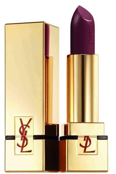 rouge à lèvre YSL