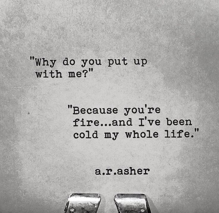 Lonely Weekend Quotes: 25+ Best Silly Love Quotes On Pinterest
