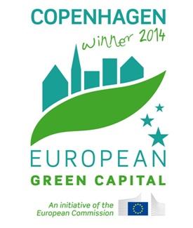 I anledning af at København næste år er Europas Grønne Hovedstad, handler Event KBH 2013 om, hvordan vi også på Event området kan blive den grønneste og mest bæredygtige by.