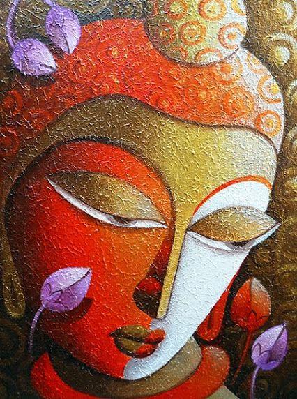 Dhananjay Mukherjee - Google+