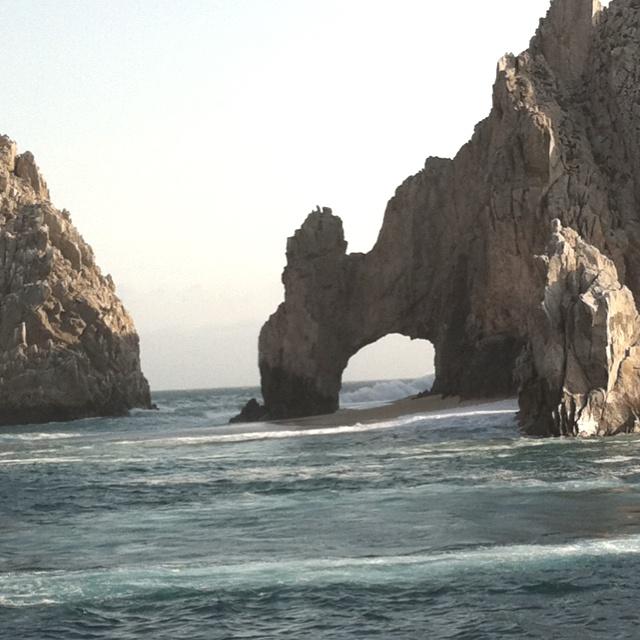 El Arco, Cabo San Lucas: Cabo Lov, Cabo San Lucas