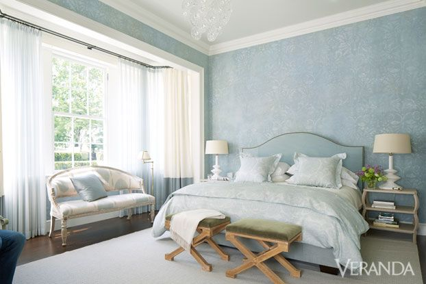 713 best bedrooms rugs images on pinterest bedrooms for The master bedroom tessa hadley