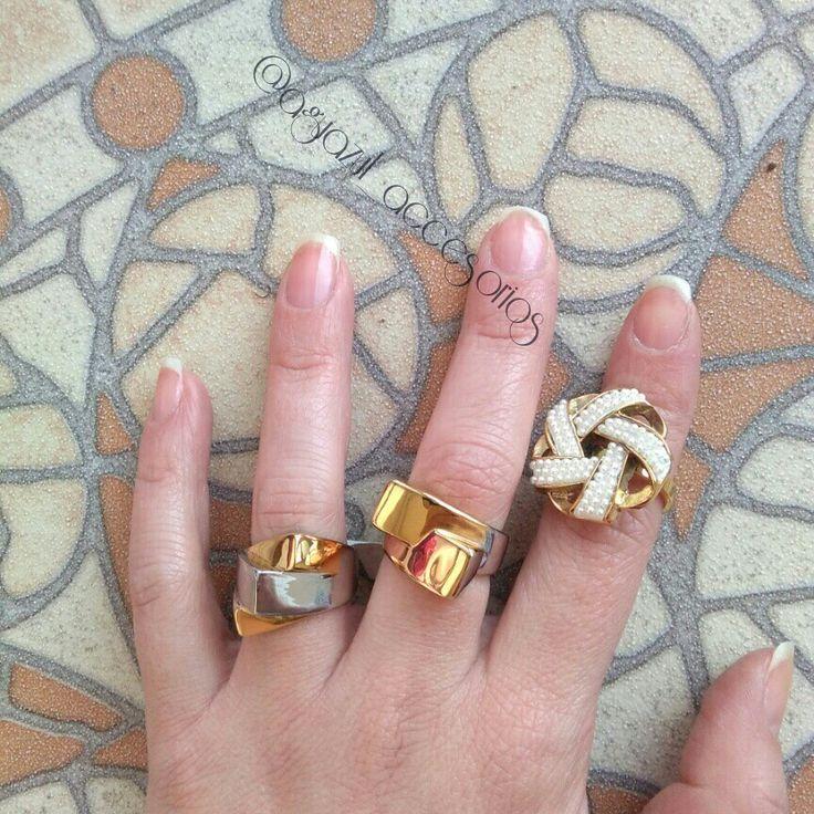 Aprovecha él mes de San Valentin pidelo de regalo ✈✈envios a todo colombiano 3147059894 Busca mas estilos en @aguazul_accesorios