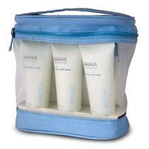 AHAVA-Body-Treatment-Kit-Hand-Cream-Foot-Cream-Body-Lotion-Dead-Sea-Bath-Crystals-AH-6571_large.jpg