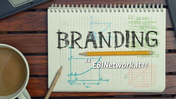 Oggi  http://ebinetwork.it/brand-cose-branding-come-si-fa/ #branding #brand #marketing #anonimato #ebinetwork,it