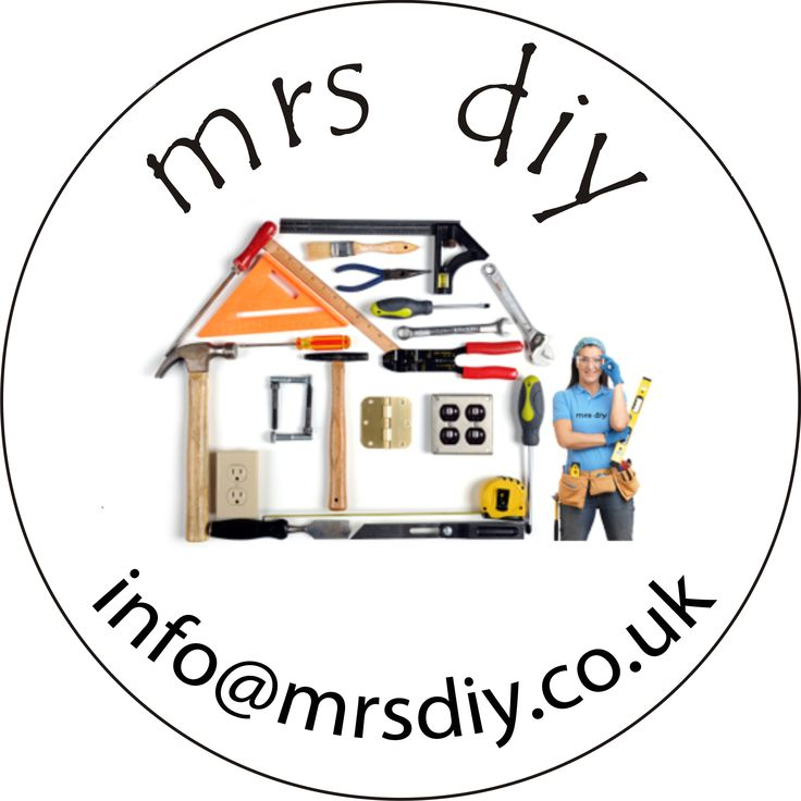 In addition to mainstream DIY fasteners we will provide tools and products which are more practical, with more style and ease of use. Please visit our on-line store for the latest range of products, Available at great prices with same day despatch and fast delivery. We are adding new products everyday and welcome your enquiries.