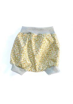 baby-harem-shorts-vintage