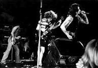 AC/DC with Bon Scott!! yeah!