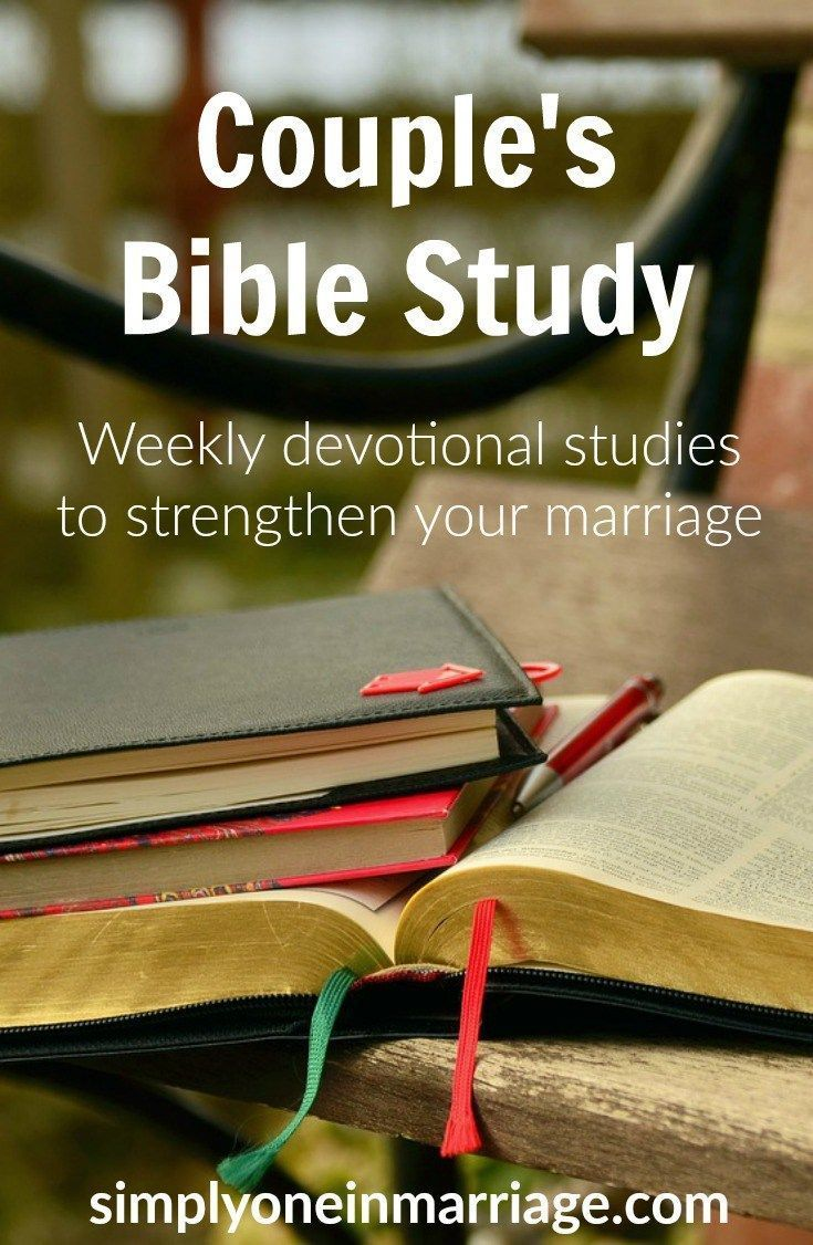 Bible Study groups in Glen Ellyn - Meetup