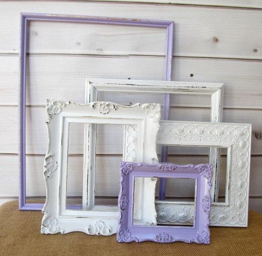 Wall Frame Set best 25+ wall frame set ideas on pinterest | ikea photo frames