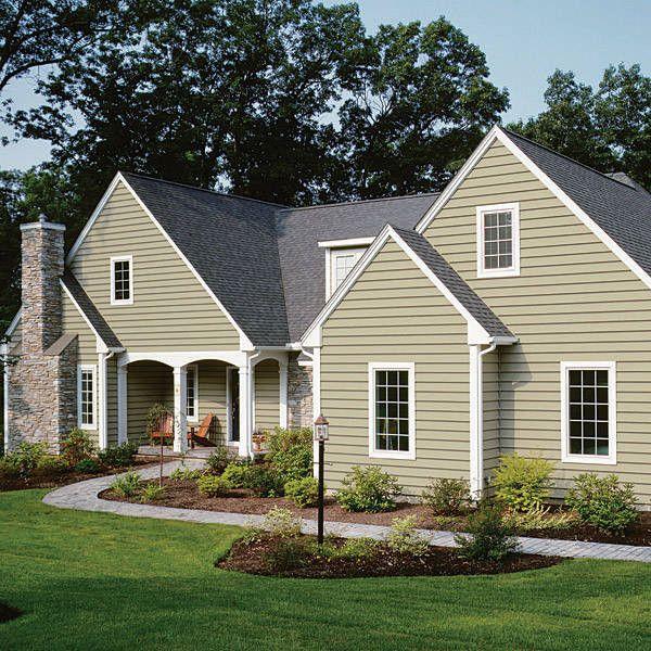25 best ideas about exterior wall panels on pinterest - Pvc exterior wall cladding panels ...