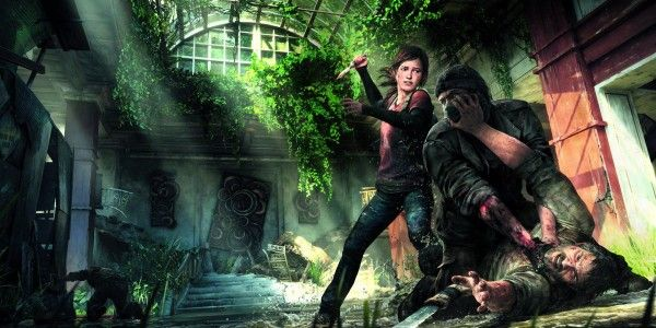 Survive an apocalypse on Earth in The Last of Us, a PlayStation 3-exclusive title by Naughty Dog. Here, you will find abandoned cities reclaimed by nature. http://downloadgamestorrents.com/ps3/the-last-of-us-ps3.html - free download
