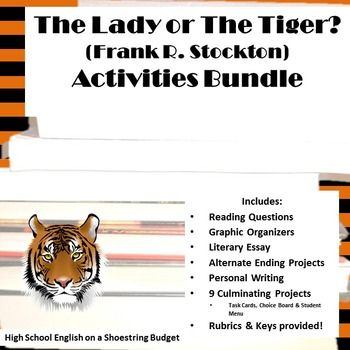 """the tyger literary analysis Some tips on titling your critical analysis a concentration on the analysis of specific literary devices or expressive metrical shifts in """"the tyger."""