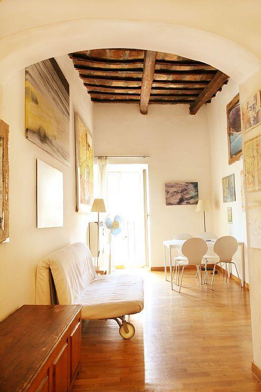 Die besten 25+ Holzdecken Ideen auf Pinterest Dielendecke - moderne holzdecken wohnzimmer