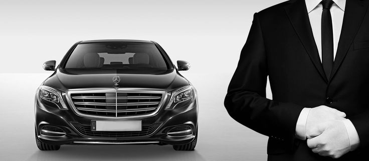 Limo service in East Meadow NY –Roslyn Limo Roslyn Limo provides the best and reliable Limo service in East Meadow NY. We have a professional team of chauffeurs. Make a plan for the journey, call us and we will take you to your destination. Call us at 516.484.3200  #limoservicein_meadow #limo _in _meadow