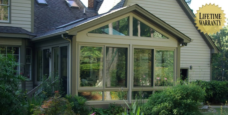 17 Best Images About Sunrooms On Pinterest Four Seasons Conservatory And Outdoor Screen Room