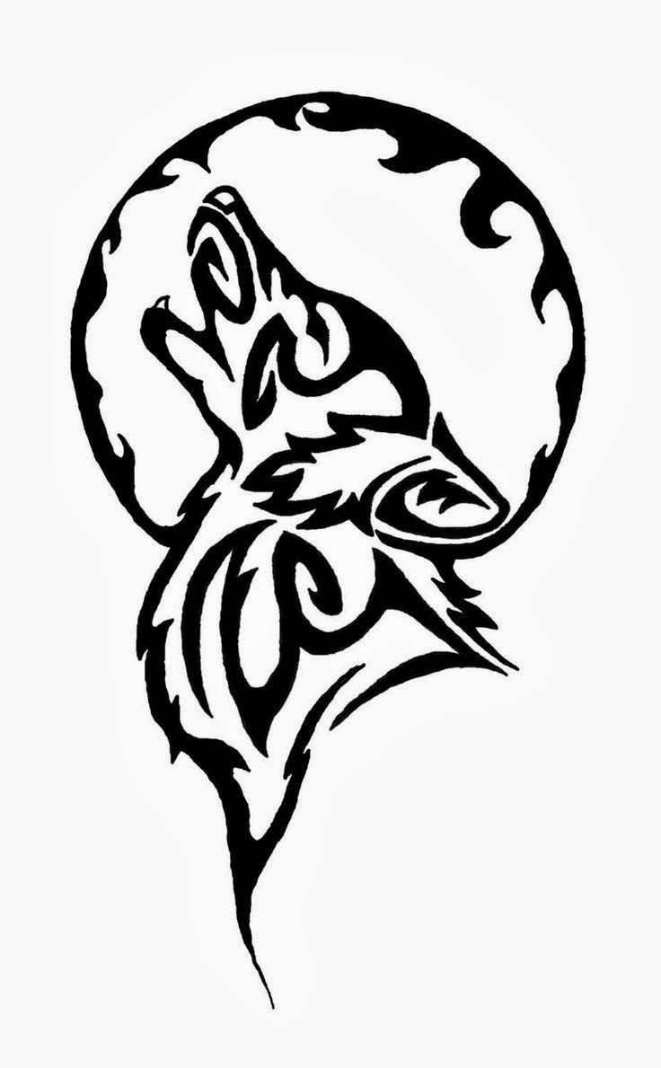 Tribal Tattoo Meanings For Strength 1000+ Ideas About Tribal Tattoo Meanings On Pinterest | Samoan
