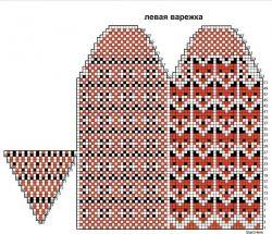 Filnavn=3~1456.jpg Filstørrelse=133KiB Dimensioner=800x689 Dato for tilføjelse=14 Okt, 2014