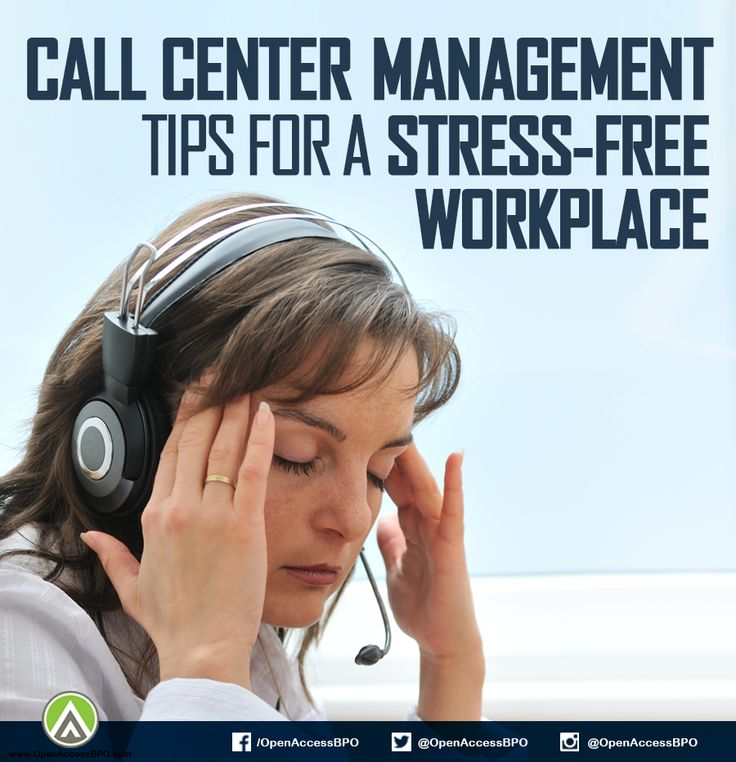70 best Call center survival;) winning my team images on Pinterest - call center supervisor