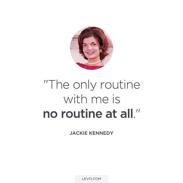 Happy Birthday to the great Jackie Kennedy. #strongwomen #fashionicon #firstlady #publisher #jackiekennedy