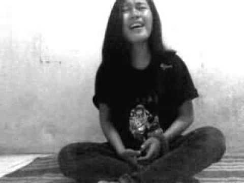 The one that got away (katy perry) cover by utari