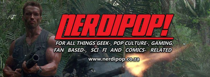 http://nerdipop.co.za/predator-1987/