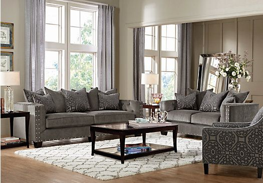 17 best ideas about cindy crawford furniture on pinterest for Cindy crawford living room furniture
