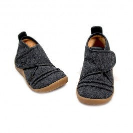Sherlock Grey Wool Boots  http://www.babybootique.com.au/sherlock-gray-wool-boots.html
