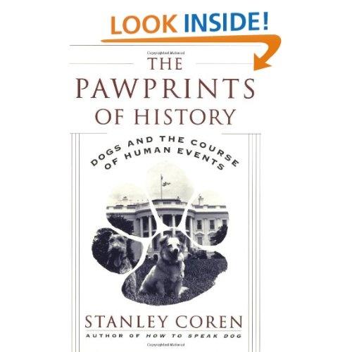Stanley Coren Dog Training