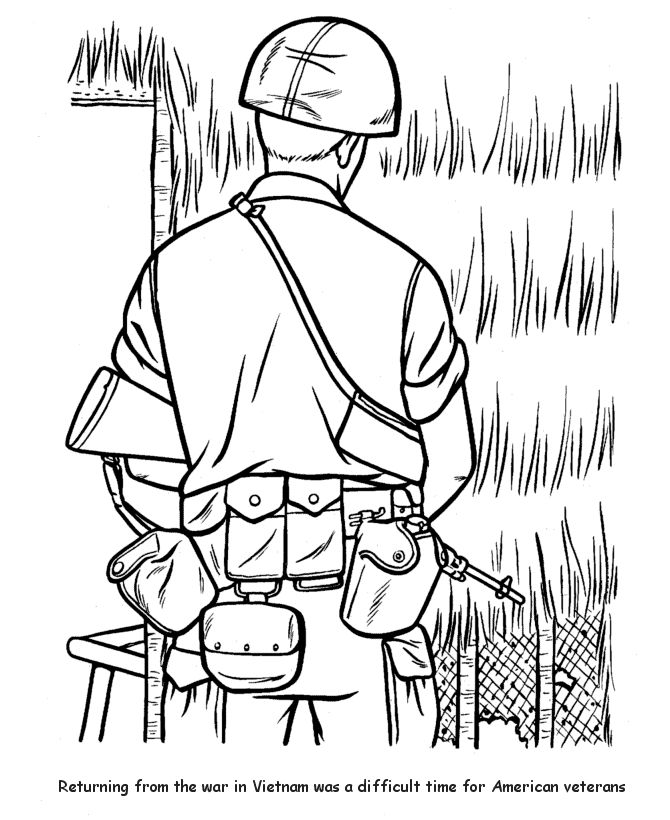 american idol coloring pages - photo#27