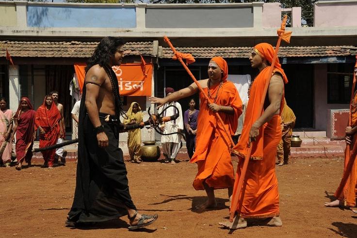 jagadguru-adi-shankara-movie-new-photos (3)
