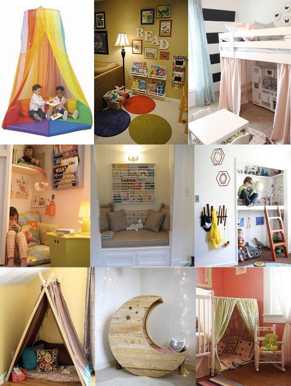 Kids Bedroom Reading Corner 33 best kids reading corner images on pinterest | kids reading