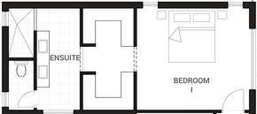 Best 25 Best Master Bedroom Floor Plans With Ensuite Images 400 x 300
