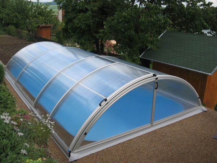 Sunrim Is Retractable Swimming Pool Enclosures And Screen Patio Enclosures  Cover Specialists, Supplier And Manufactures. Custom Retractable Swimming  Pool ...