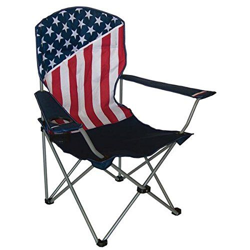 78 Best Ideas About Camp Chairs On Pinterest Camping