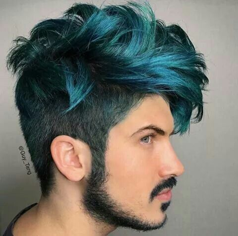 hair colouring styles for men 17 best images about hairstyle on 7512 | cdec081c82fb74357679b314f86d1fb5
