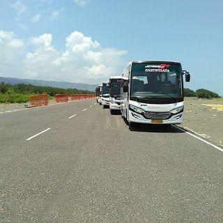 Sewa mikro bus pariwisata Jogja seat 31dengan harga murah di Mitatrans menanti anda yang sedang mencari rental bus di Yogyakarta sebagai sar...
